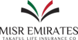 Jobs and Careers at Misr Emirates Takaful Life Insurance Egypt