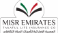 Sales Manager (Insurance) at Misr Emirates Takaful life insurance