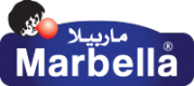 Jobs and Careers at Marbella For Food Industry  Egypt
