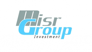 Misr Group for Investment Logo