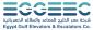 Mechanical Engineer - Factory at EGGEEC