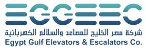 EGGEEC Logo