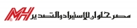 Jobs and Careers at Misr Helwan for Imp & Exp Egypt