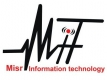 Jobs and Careers at Misr Information Technology Egypt