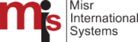 Jobs and Careers at Misr International Systems Egypt
