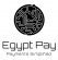 Software Development Engineer at Egypt Pay