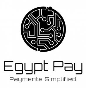 Egypt Pay Logo