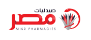 Jobs and Careers at Misr Pharmacies Egypt