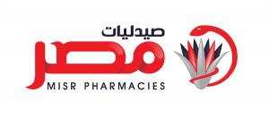 Misr Pharmacies Logo