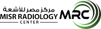 Jobs and Careers at Misr Radiology Center Egypt