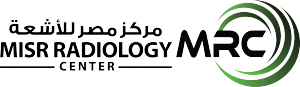 Misr Radiology Center Logo