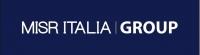 Jobs and Careers at Misr Italia Group Egypt