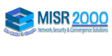 Jobs and Careers at Misr2000 Egypt