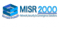 Security Product Manager at Misr2000
