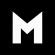 Full Stack Developer at MitchDesigns