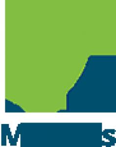 Mitkees Logo