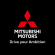 Digital Marketing Executive at Mitsubishi Motors (DMC)