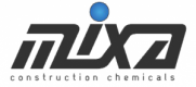 Jobs and Careers at Mixa for Construction Chemicals Egypt