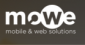 Front-End Developer at MoWe Solutions