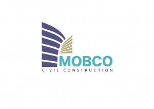 Mobco Civil Construction Logo