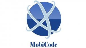MobiCode Logo