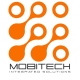 Jobs and Careers at MobiTech Egypt