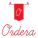 Jobs and Careers at Ordera Egypt