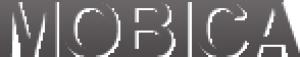 Mobica Logo