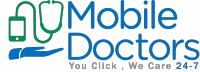 Jobs and Careers at Mobile Doctors 24-7 United Arab Emirates