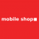 Indoor Retail Sales Representative at Mobile Shop