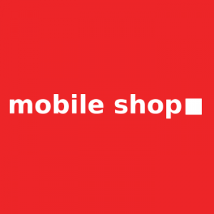 Jobs and Careers at Mobile Shop, Egypt | WUZZUF