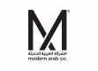 Jobs and Careers at Modern Arab Company Egypt