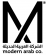 MS-Dynamics AX Financial Consultant at Modern Arab Company