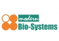 Jobs and Careers at Modern Biosystems Ltd Egypt