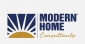Financial Manager at Modern Home