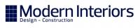 Mechanical Tendering & Cost Estimation Engineer