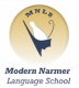Jobs and Careers at Modern Narmer Language School Egypt