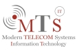 Jobs and Careers at Modern Telecom Systems - IT Egypt
