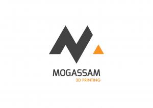Mogassam Logo