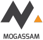 Jobs and Careers at Mogassam Egypt