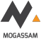 Production Engineer at Mogassam