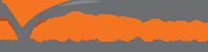 Moharamplast  Logo