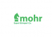 Junior Accountant at Mohr For Import & Export