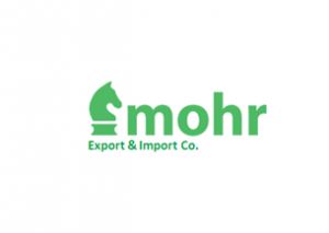 Mohr For Import & Export Logo