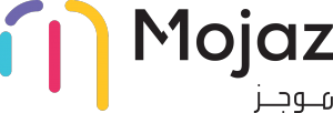 Mojaz Inc. Logo