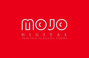 Mojo Digital Logo