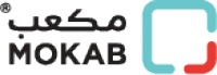 Jobs and Careers at Mokab Egypt