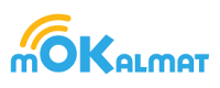 Jobs and Careers at Mokalmat, LLC Egypt