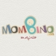 Jobs and Careers at Mombino Egypt