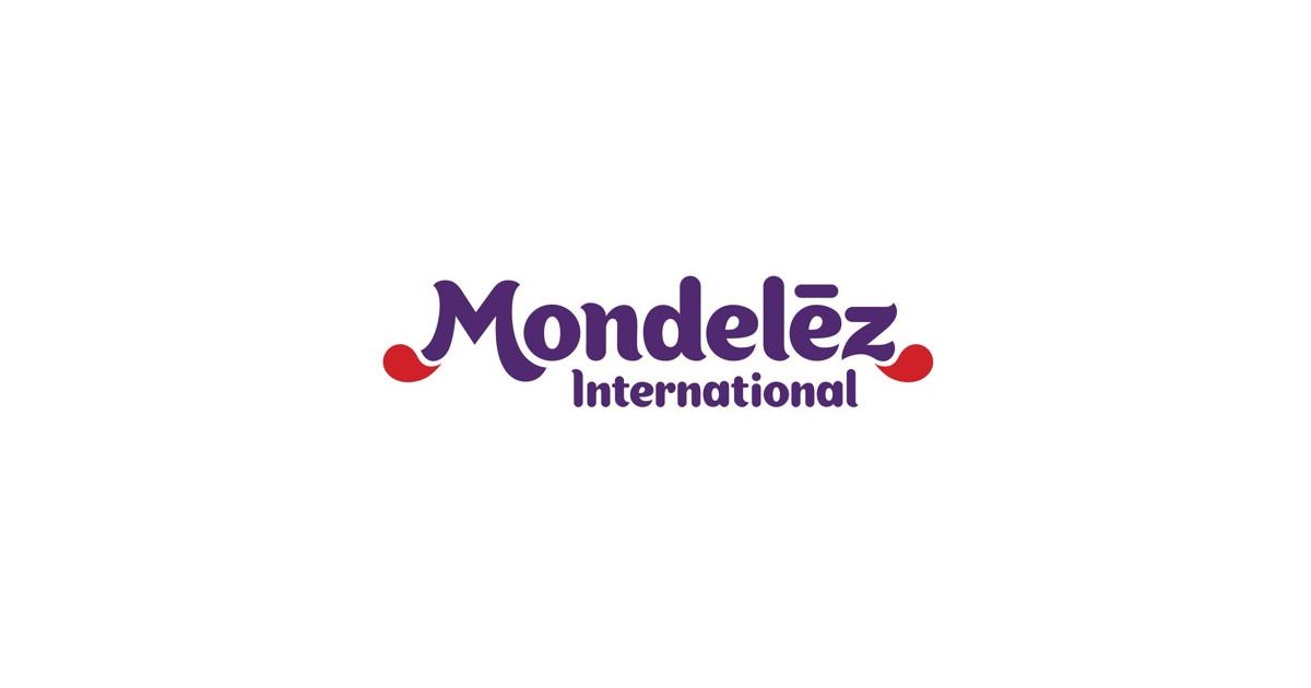 Jobs and Careers at Mondelēz International, Egypt   WUZZUF
